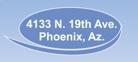 PHNX_Wholesale_Printing-2.jpg